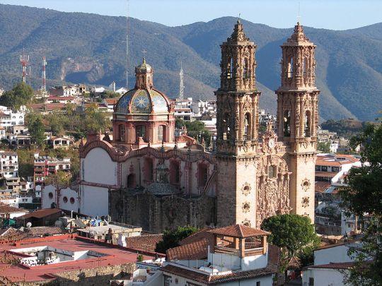 Taxco_Santa_Prisca