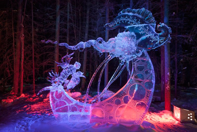 Ledena umetnost  - Page 8 Ice-alaska-world-ice-art-championships-2013-single-block-15