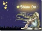 shine-award_thumb31