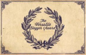 versatile-blogger-nominations-1-1