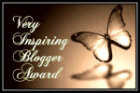 very-inspiring-blogger-award-211
