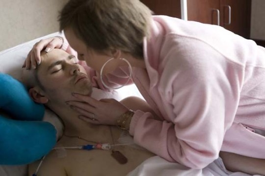 cancer-love6