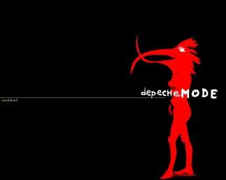 Depeche_Mode_WalkingInMyShoes_by_IDAlizes