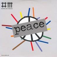 1249851789_00-depeche_mode-peace-cds-2009-veritas-cover