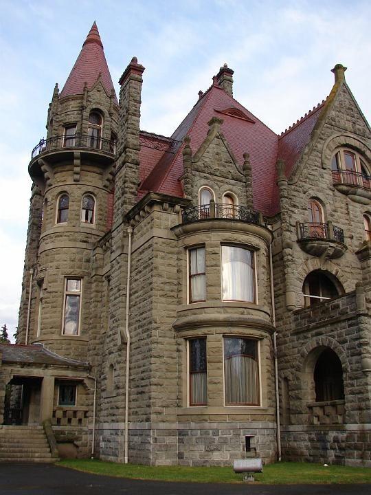 13Craigdarroch Castle