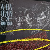 A-Ha+-+Train+Of+Thought+-+12-+RECORD-MAXI+SINGLE-15226