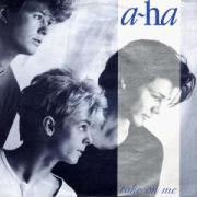 A-ha_take_on_me-1stcover