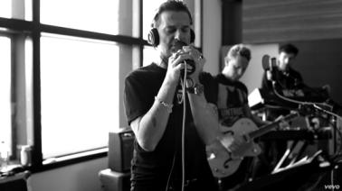 Depeche-Mode-Broken