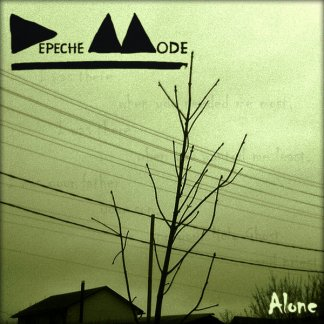 depeche_mode___alone_by_djpavlusha-d5yjsxl