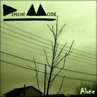 depeche_mode___alone_by_djpavlusha-d5yjsxl