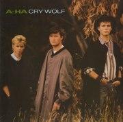A-Ha-Cry-Wolf-38396