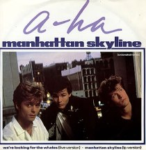 A-Ha+-+Manhattan+Skyline+-+Extended+Remix+-+12-+RECORD-MAXI+SINGLE-84246