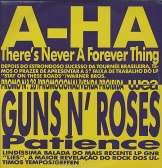 A-Ha+-+There's+Never+A+Forever+Thing+-+12-+RECORD-MAXI+SINGLE-25912