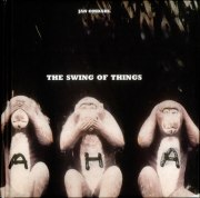 A-Ha+-+The+Swing+Of+Things+-+Twenty+Years+With+A-Ha+++Picture+CD+-+BOOK-537995