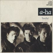 A-Ha+-+Touchy!+-+snapped+-+3-+CD+SINGLE-183912
