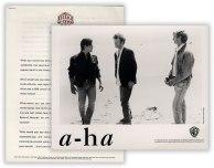 A-Ha+-+Memorial+Beach+-+PRESS+PACK-134582