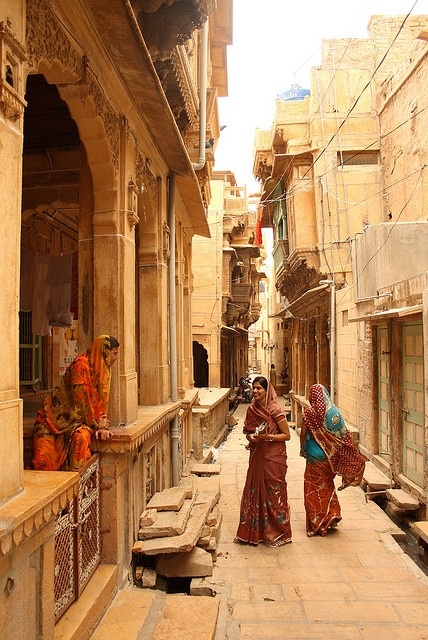 05jaisalmer, india