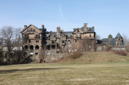 08Benneth College – New York