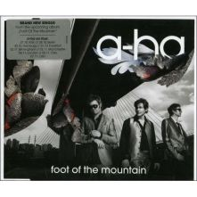 A-Ha+-+Foot+Of+The+Mountain+-+5-+CD+SINGLE-478440