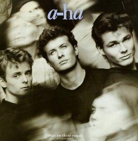 a-ha30