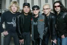 band2004