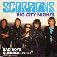 Scorpions-big-city-nights-harvest