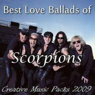 Scorpions_Best_Love_Ballads_2009