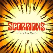 Face-The-Heat-1993-Scorpions