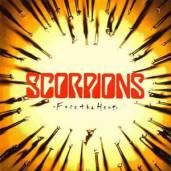 Face-The-Heat-1993-Scorpions