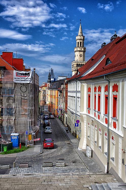 Opole - Poland