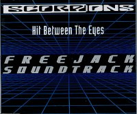 The+Scorpions+-+Hit+Between+The+Eyes+-+5-+CD+SINGLE-4887