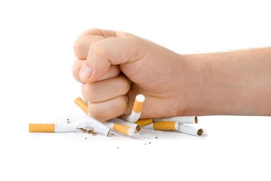 16Quit-Smoking-Cigarettes