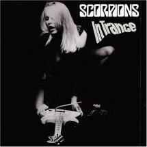 Scorpions_-_In_Trance