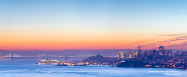 baylights011