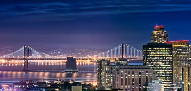 baylights013