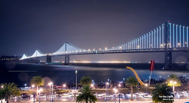 baylights014