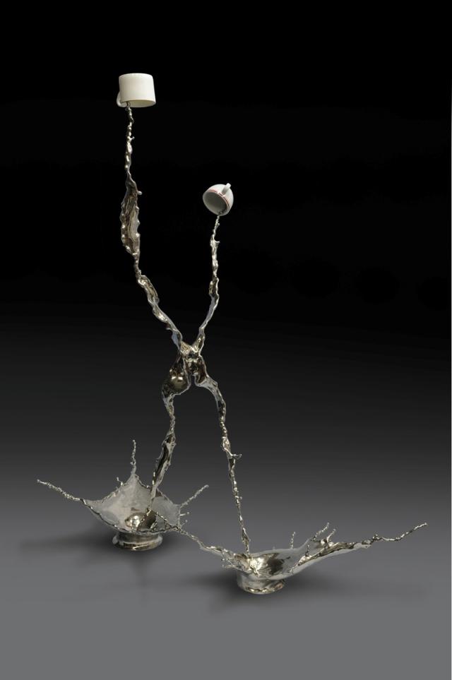 kissing-sculptures-by-johnson-tsang-6