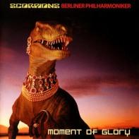 Moment_of_Glory_-_Scorpions