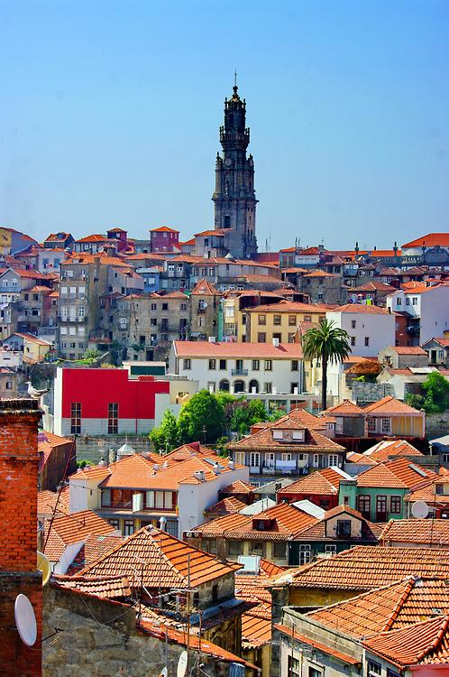 Porto - Portugal (von paspog)