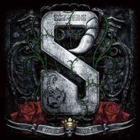 Scorpions-au-lansat-un-nou-videoclip--Comeblack