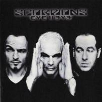 scorpions-eye-ii-eye-1999
