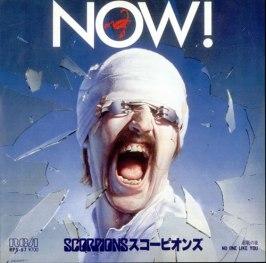 Scorpions-Now-513373