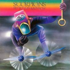 Fly-To-The-Rainbow-1974-Scorpions