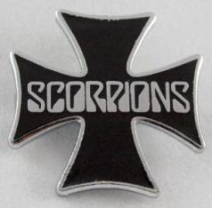 scorpions-cross-enamel-badge-6077-p[ekm]300x296[ekm]