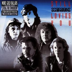 Scorpions-stilllovingyouep1