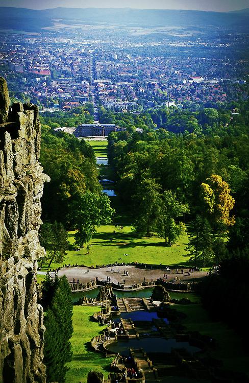 12Kassel, Germany (by Blick-licht)