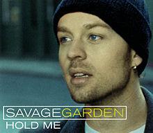 220px-Savagegardenholdme