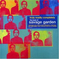 album-truly-madly-completely-the-best-of-savage-garden