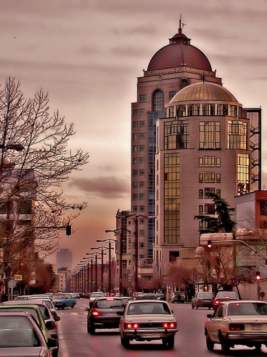 Bokharest2
