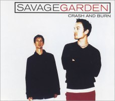 Crash_and_Burn_Savage_Garden